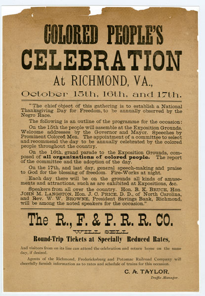 a history of emancipation proclamation in the united states of america Emancipation proclamation, edict issued by us pres abraham lincoln on january 1, 1863, that freed the slaves of the confederate states in rebellion against the union.