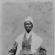 Sojourner Truth (1797–1883)