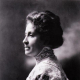 Mary Church Terrell (1863–1954)