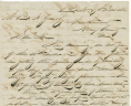 John P. Pleasants and Sons to Benjamin Franklin Gravely, December 17, 1860, Gravely Family Papers, Acc. 34126, Library of Virginia.,