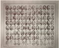 Legislature of Virginia, session 1871 and '72. Virginia Legislature Photograph Collection. Library of Virginia, Richmond, Virginia., LVA