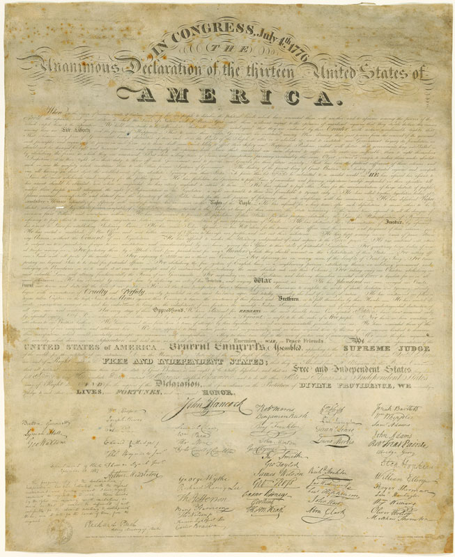 essay questions declaration of independence Declaration of independence essay the declaration of independence the declaration of independence is the founding document of the american revolution.