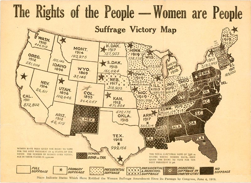 an introduction to the equal rights amendment In countries with an equal rights amendment, women are represented in government in greater numbers the us ranks 104th, behind countries like burundi, serbia and iraq.