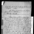 October 30, 1786, Alexandria Town, Presbyterians, petition for permission to build a church. Early Virginia Religious Petitions (online collection). A joint project between the Library of Virginia and the Library of Congress. icon