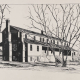 WPA Historical Houses Drawings Digital Collections icon