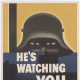 World War II Poster Collection icon