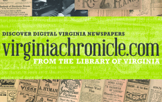 Virginia Chronicle