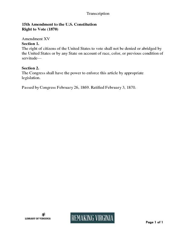 15th Amendment_Transcription.pdf