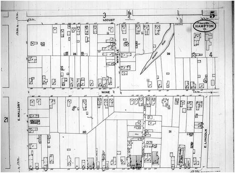 http://ingest.virginiamemory.com/ingest/forsaken/1910_Sanborn_Hampton_Sheet 5_enlargement.jpg