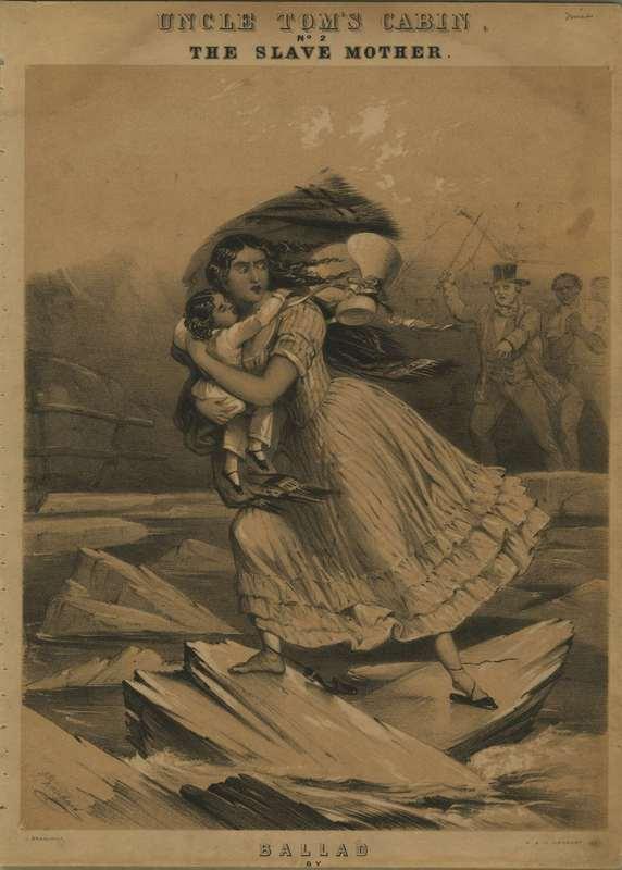 13_0023_007(M.1671.L5.1852) Slave Mother.JPG