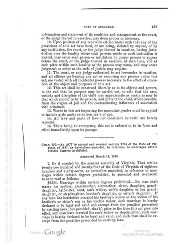 http://ingest.virginiamemory.com/ingest/forsaken/Chapter_289_Page_5.jpg