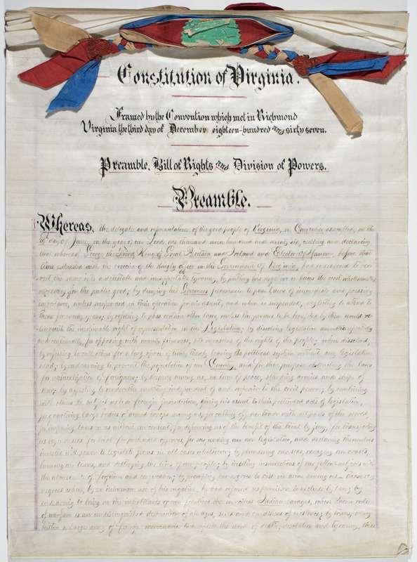 15_0163_001 Constitution.JPG