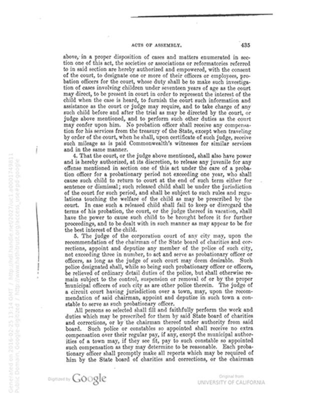 http://ingest.virginiamemory.com/ingest/forsaken/Chapter_289_Page_3.jpg