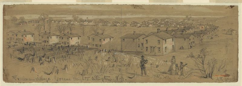 Freedmens Village Greene Heights_LC 21425v.jpg