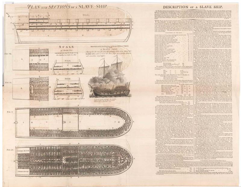 14-0476-001 Plan Slave Ship 1794.jpg