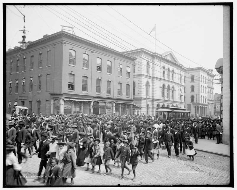 Richmond 1905 parade_LC 4a12513a.JPG