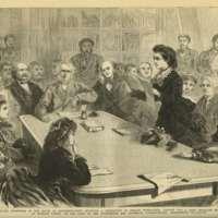 15_0959_002 Suffragist 1871.JPG