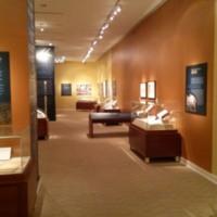 <em>Remaking Virginia: Transformation Through Emancipation</em> gallery exhibition