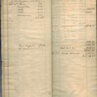 Robert Lumpkin's Ledger