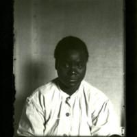 Photographs of Virginia Christian
