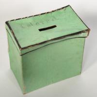 15_0128_04 King Geo ballot box.jpg
