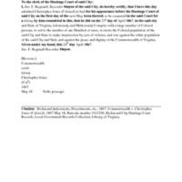 Jones indictment_1867_transcription_15_1057_018-019.pdf