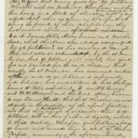 Petition of Peter Wiggins, Westmoreland County