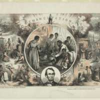 Nast Emancipation LOC 03898u_.JPG