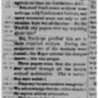 True Southerner_04-19-1866.jpg
