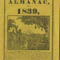14_0430_017 AntiSlavery Almanac.JPG