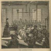 The Assembly Room, Hampton