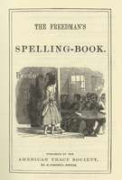 The Freedman's Spelling-Book