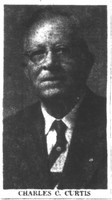 Picture of Charles C. Curtis (1883-1960)